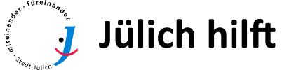 Jülich hilft